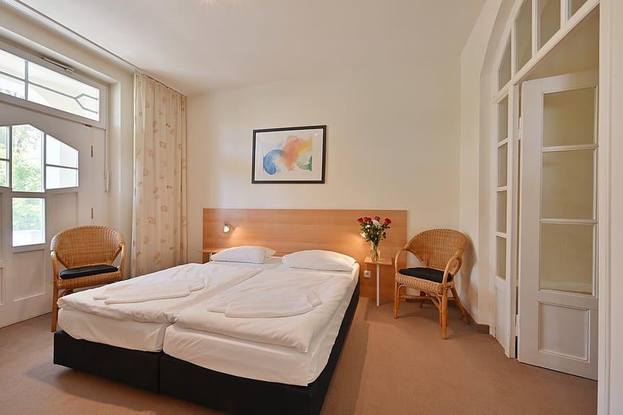 schlafzimmer1 villa celia wohnung-1